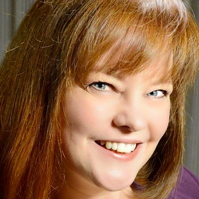 Stephanie McIlwain Miller